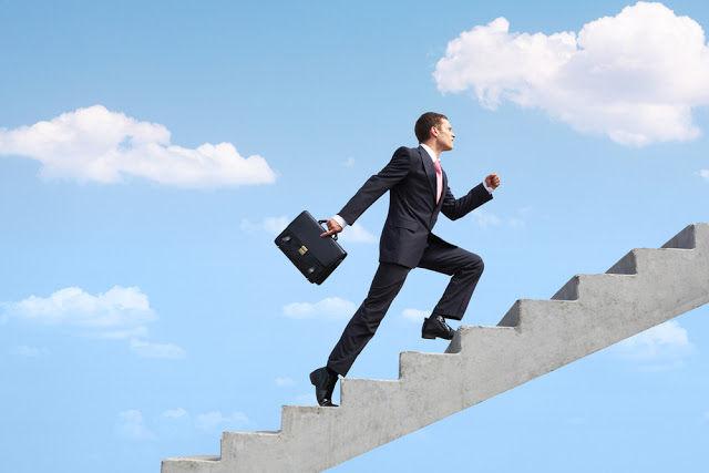 8 tips para tener en cuenta como emprendedor