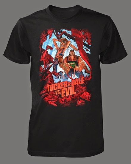 http://www.fright-rags.com/tucker-and-dale-vs-evil-v3-presale-1318.html