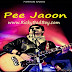 Pee Jaoon Lyrics - Farhan Saeed - MP3 Download