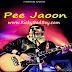 Pee Jaoon Lyrics - Farhan Saeed - MP3 Download