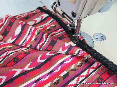 coser-cremallera-oculta