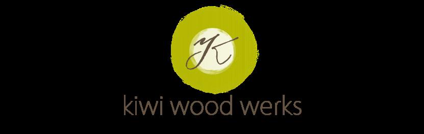 Kiwi Wood Werks & Designs