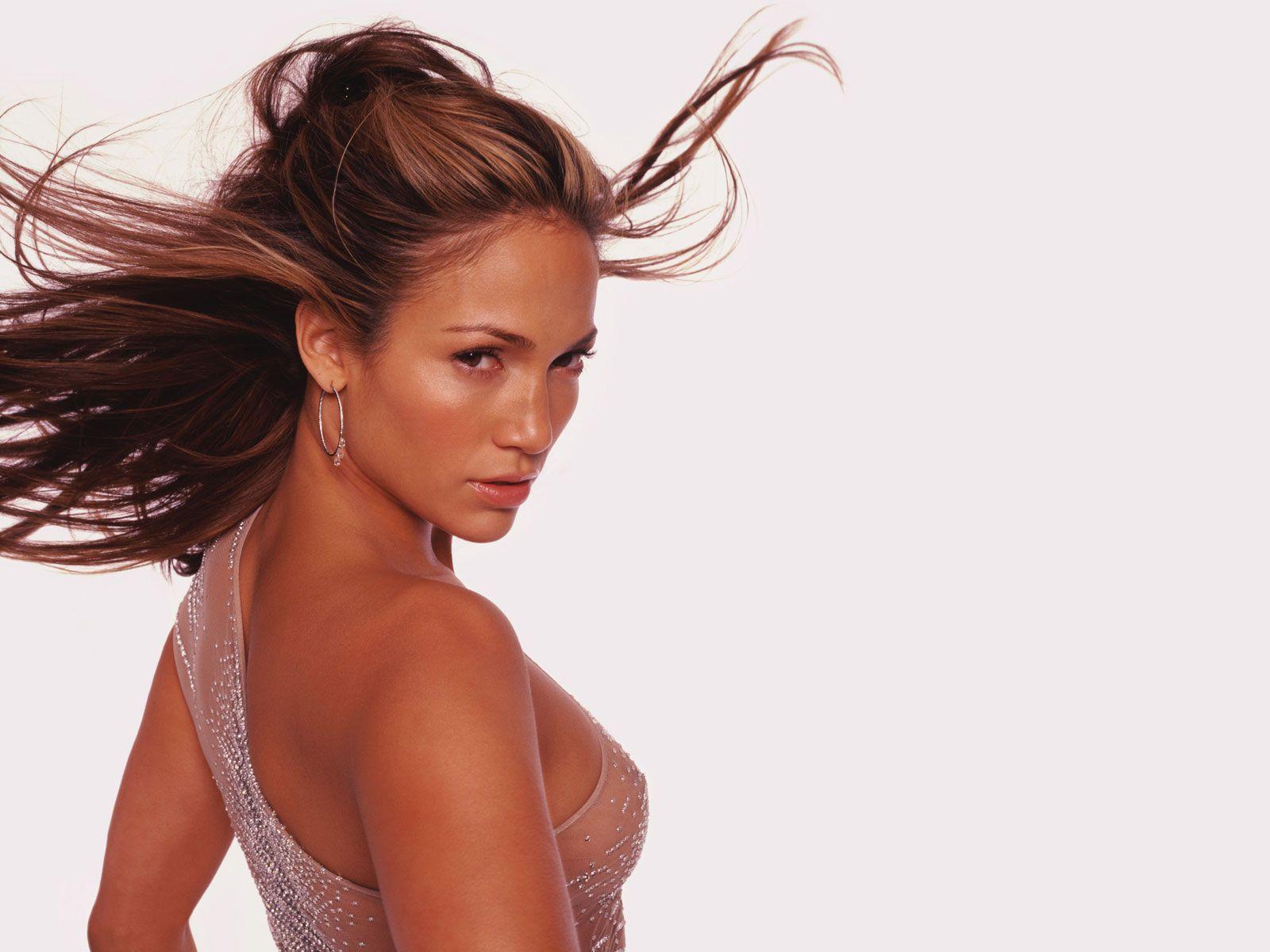 http://4.bp.blogspot.com/-FmCzkxI8SL0/UKOVH_RQROI/AAAAAAAAA8o/lXlW9sFXUpI/s1600/Jennifer+Lopez+HD+2012+Wallpapers+1600+X+1200+(4).jpg