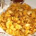 Sweet Cornflakes Mixture