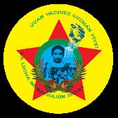 Viva Bachajón