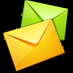 leer el correo de hotmail: