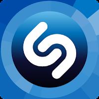Shazam Encore APK v4.1.0 (4.1.0)