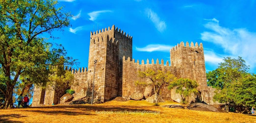 castillo_de_guimaraes