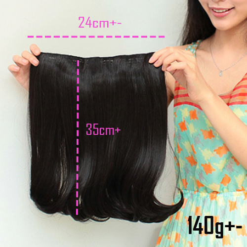 http://4.bp.blogspot.com/-FmFpXCUBz3w/UPUNgE38EWI/AAAAAAAAIKE/1uma9r2qLiU/s1600/hairextensions.jpg