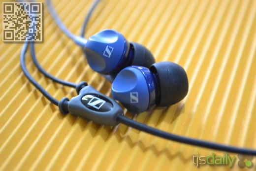 sennheiser cx 215 review philippines