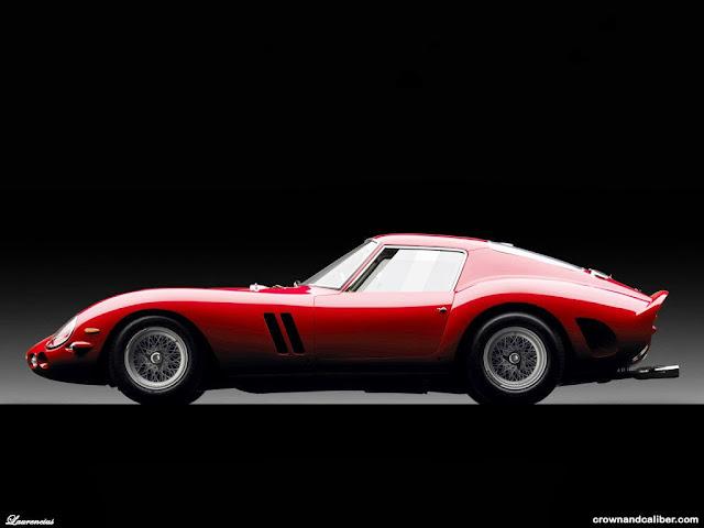 Foto-Ferrari-GTO-250-Mobil_2