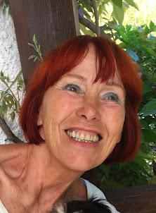 Dagmar Mahlstedt