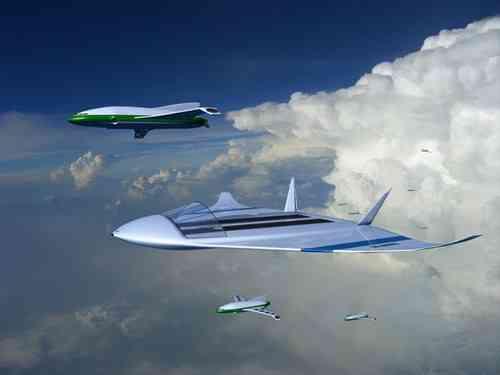 future airplane, airline, aviation, avgeek