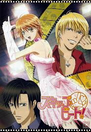 Ver Anime Online