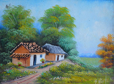 cuadros-de-paisajes-al-oleo