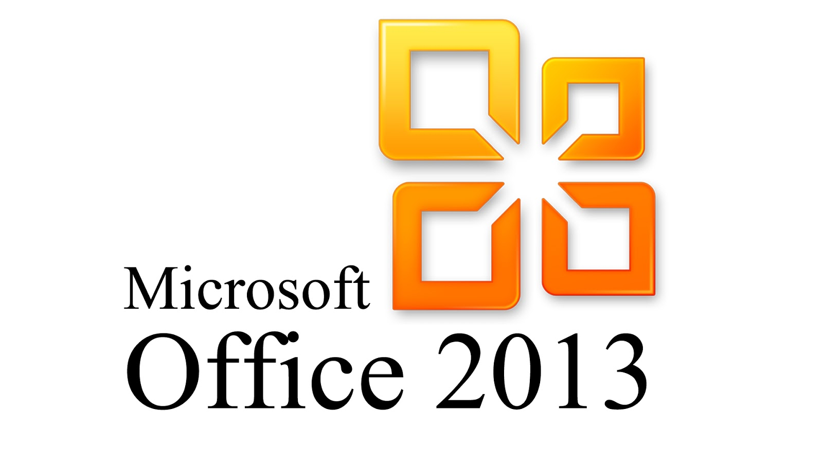Microsoft Office 2013 (also called Office 2013 and Office 15) is the