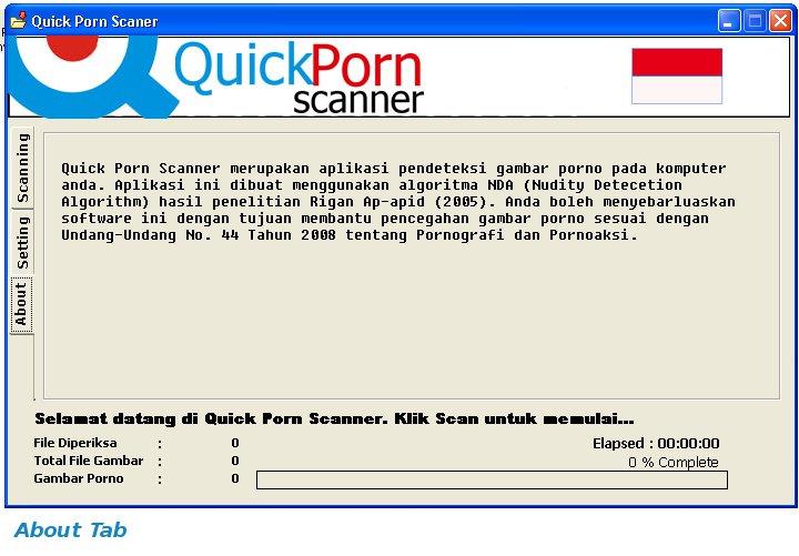 Porn pict