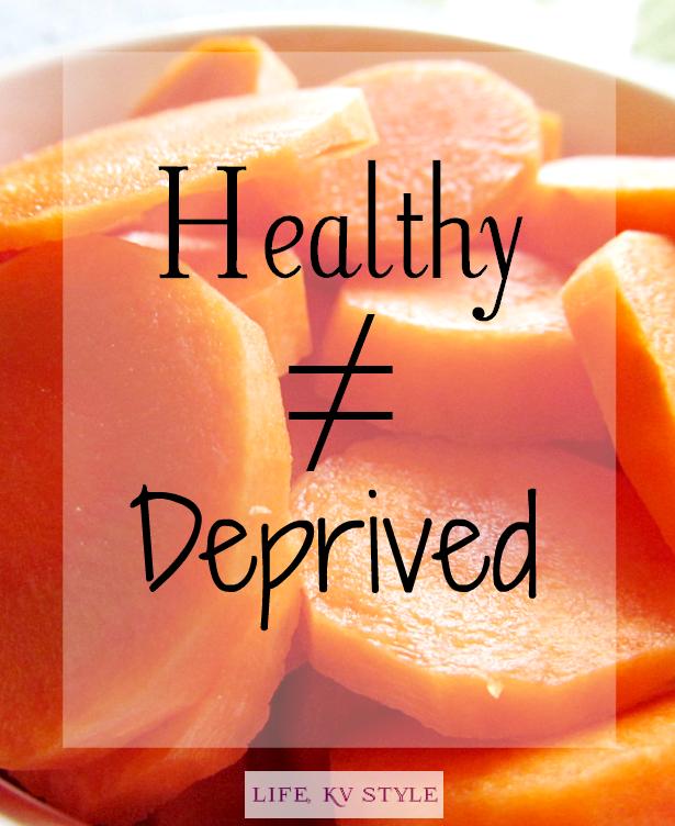 http://katyavalerajewelry.blogspot.com/2014/07/wellness-wednesday-healthy-deprived.html