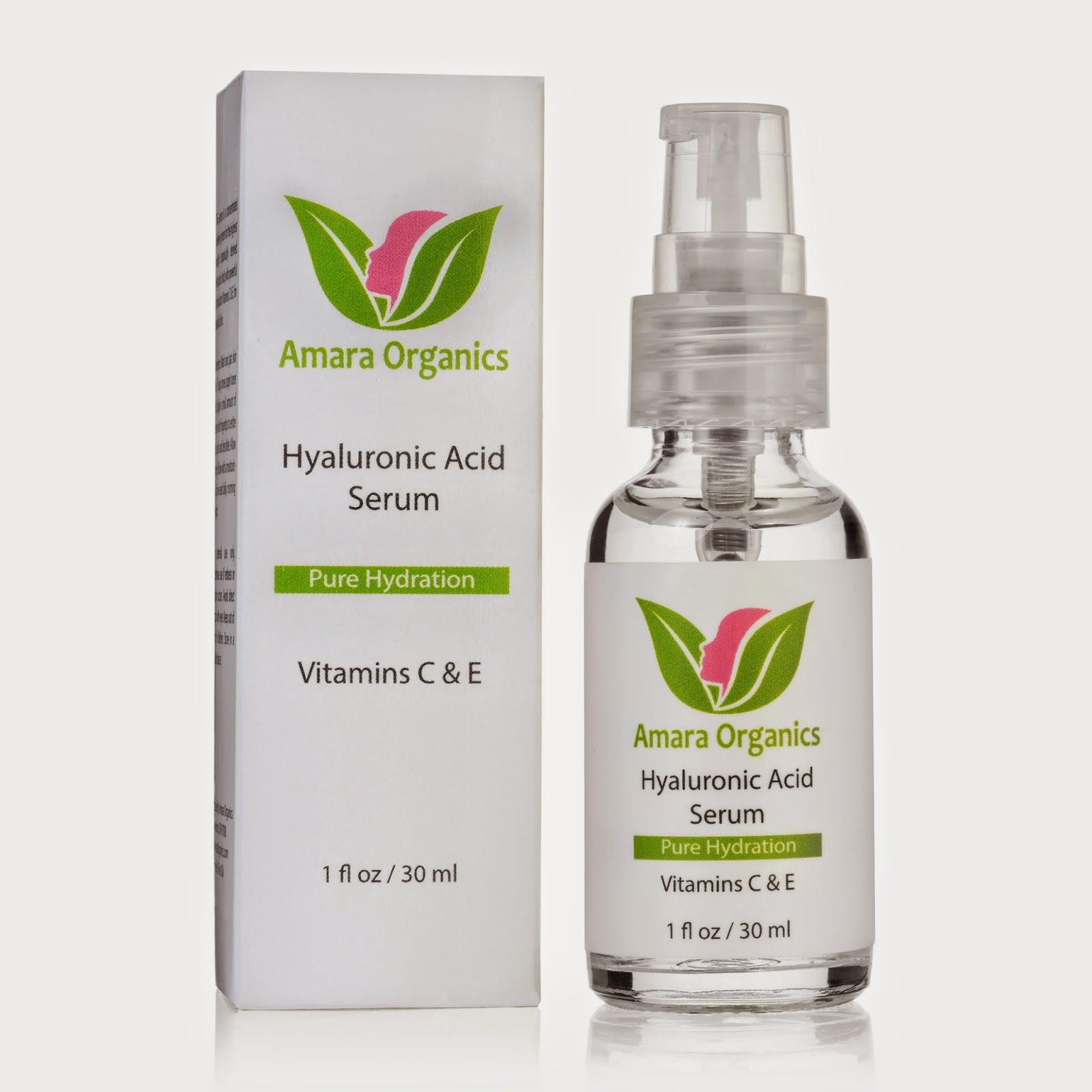 http://www.amazon.com/hyaluronic-acid-serum-skin-moisturizer/dp/b00kb9q8gu