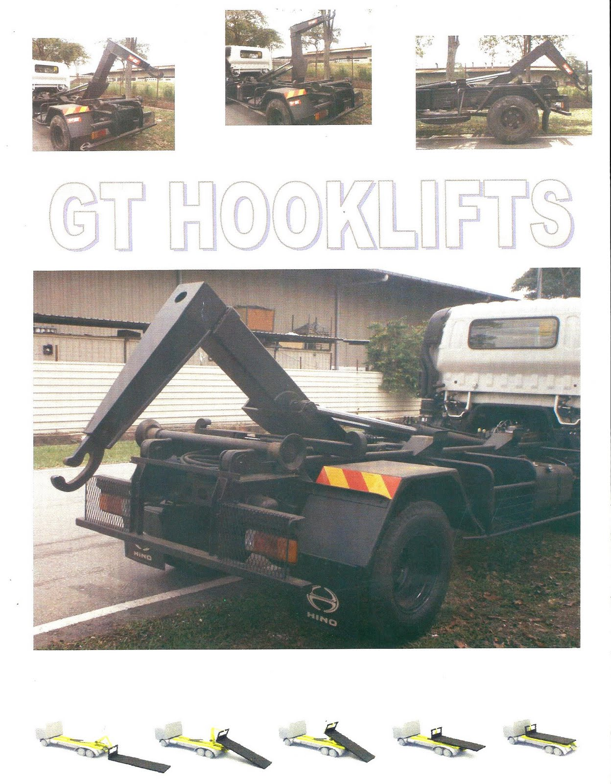 gt hook lift pamplet