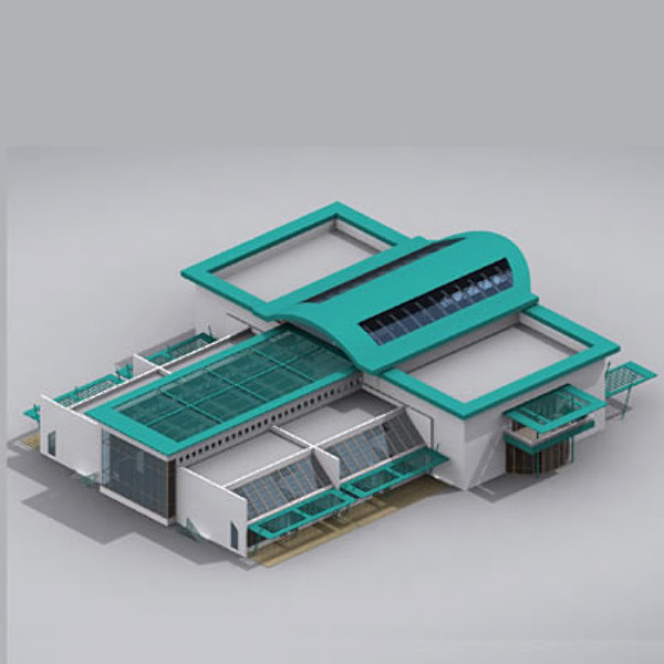 Welcome to 3d cad models 3d colleges Cad models