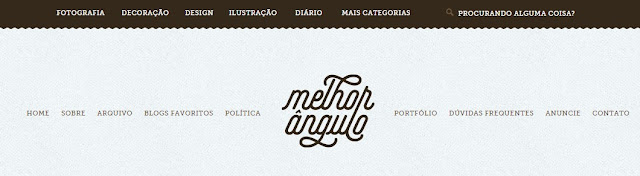 http://melhorangulo.com/
