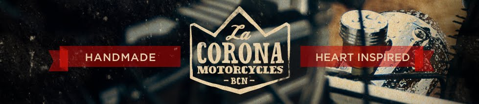 La Corona Motorcycles