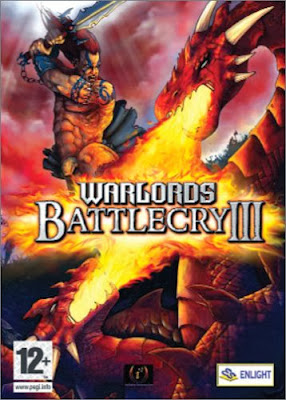 free-download-Warlords-Battlecry-3-game-for-pc