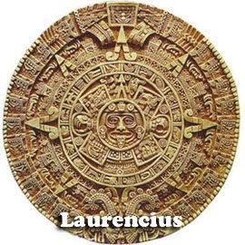 Makam-Pangeran-Suku-Maya