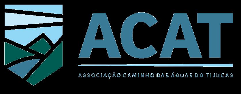 Associação Caminho das Águas do Tijucas