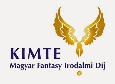 KIMTE