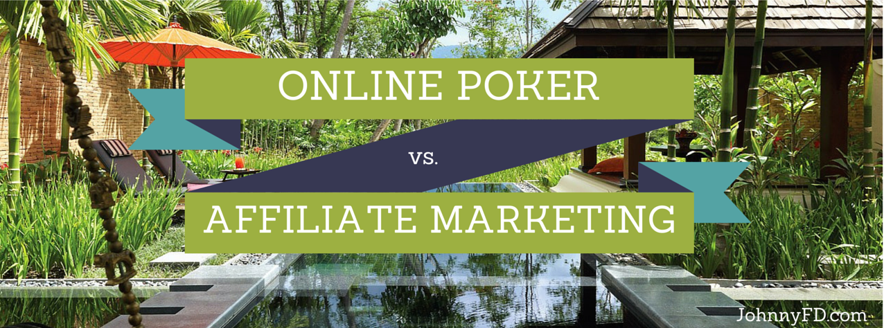 Real money online casino ipad