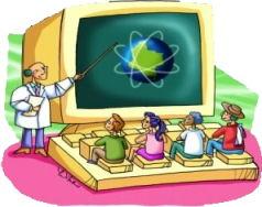 Educacion 2.0 - Mind Map