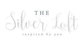 The Silver Loft