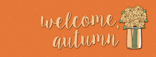 Free Autumn Facebook Timelines   Five styles to FALL-up your Cover   Instant Downloads