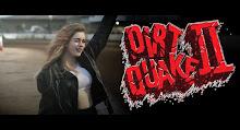 Dirt Quake II