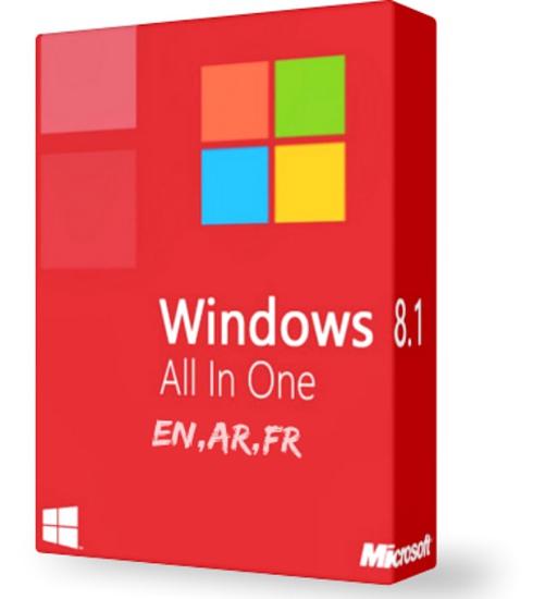 download windows xp sp3 64 bit iso kuyhaa