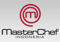 Biodata Master Chef Indonesia