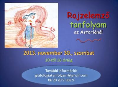 grafologiatanfolyam@gmail.com