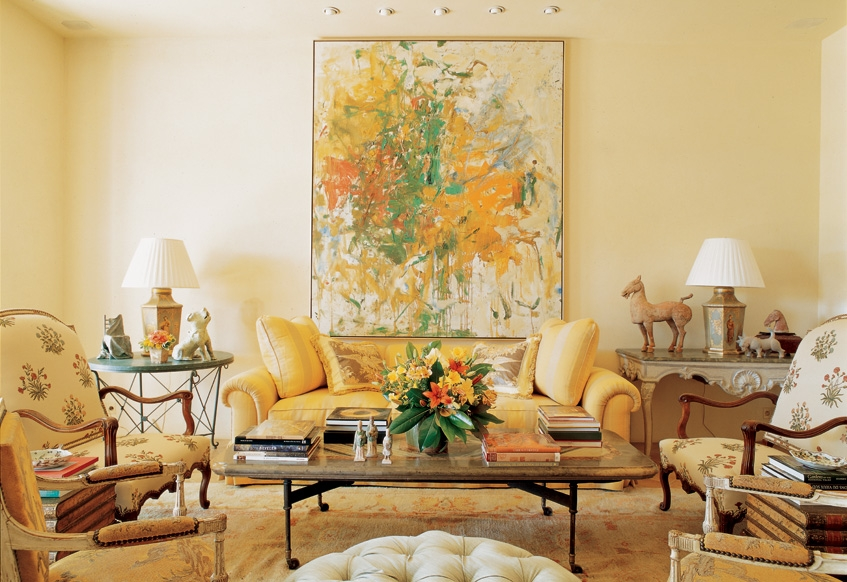 Homestead Interiors