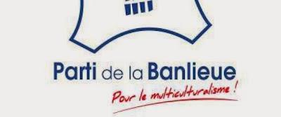 Un parti de la banlieue pour changer de politique en France