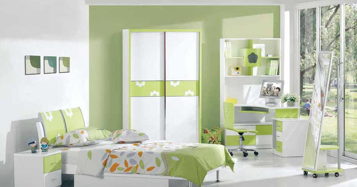kawaii bedroom ideas interior designs for homes