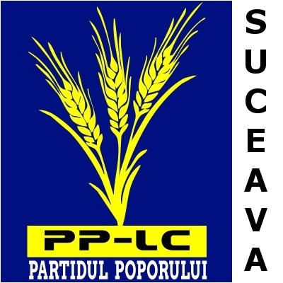 Sigla PP-LC Suceava