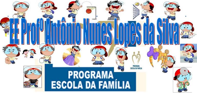 Escola da Família