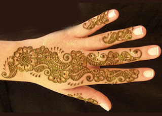 Bail mehndi designs 2013 mehndi designs henna designs pakistani collection of bail mehndi designs 2013 thecheapjerseys Image collections