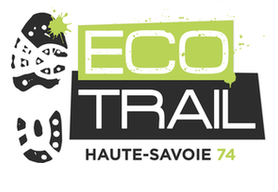 http://www.ecotrail.fr/lacourse/accueil/
