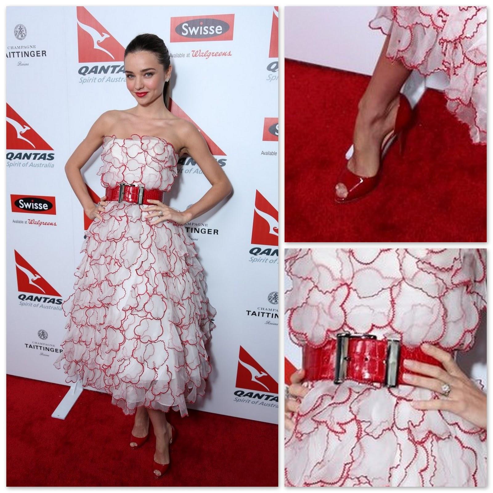 http://4.bp.blogspot.com/-FmdhlVJWFLU/UO-nFYA9nBI/AAAAAAAAKYE/cnIM3hKzxYM/s1600/best+dressed9.jpg