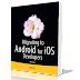 ebook: Migrating to Android for iOS Developers