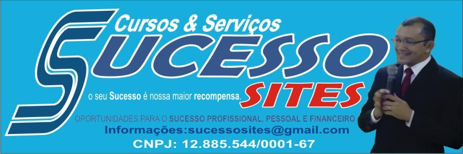 Sucessosites.com.br