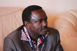 http://4.bp.blogspot.com/-Fmfeh_ZBf4g/Ua-cmv3AM9I/AAAAAAACUBY/zO7-_U1ebME/s1600/Stephen_Kalonzo_Musyoka_(Kenyan_Vice_President).JPG